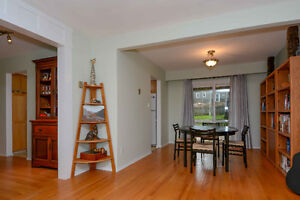 PREMIUM LOCATION IN THE BEAUTIFUL VILLAGE OF ELORA! Kitchener / Waterloo Kitchener Area image 3
