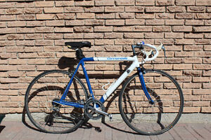 1989 Vintage Cannondale Aluminum 3.0 Series Collector's Bicycle