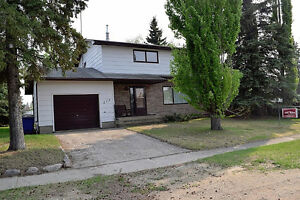 ***NEW PRICE - Solid Family Home in Shellbrook