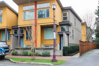 119 2733 Peatt Rd, Langford, Spacious Unit