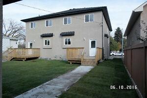 Location, Location, price and quality. Gr8 investment Edmonton Edmonton Area image 19