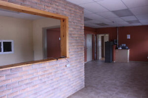 5200 sq ft building - a Million Dollar Location and View Stratford Kitchener Area image 5