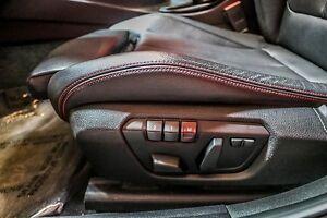 2013 BMW 328i xDrive Sedan Sport Line Kingston Kingston Area image 20