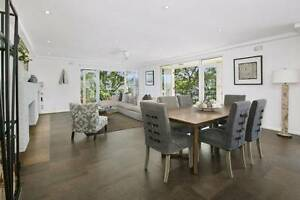 24/14 Princes Street, Newport Newport Pittwater Area Preview