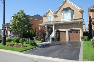 Amazing Mattamy Home with $Over 160K in Upgrades in Newmarket