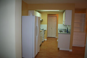 Super Suite in the Chartrand Apartments