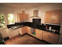 Superb 3 bedroom property near station!