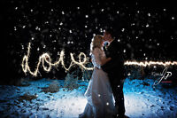 wedding photography: limited 2016 dates still open !!!