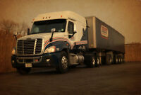 AZ DRIVER'S and OWNER OP'S WANTED
