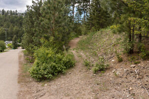 10772 Pinecrest Road, Vernon - Property with Majestic Lakeviews!