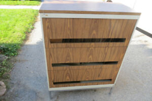 Horizontal File Cabinet For Sale