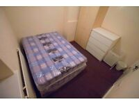Nice Room Available Now In Dagenham