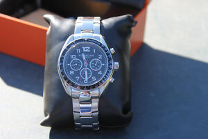 Stuhrling Original Men's Watch BNIB London Ontario image 2