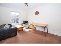 *AMAZING VALUE* One Bedroom Top Floor Flat in Central Shepherds Bush W12 Zone 2