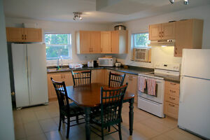 Hull - Room - Quiet - Clean - AVAILABLE NOW (or Jan 1st) Gatineau Ottawa / Gatineau Area image 3