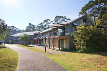 Student apartments on-campus at SCU Coffs Harbour! Coffs Harbour Coffs Harbour City Preview