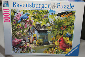 27 PUZZLES FOR THE PRICE OF 6