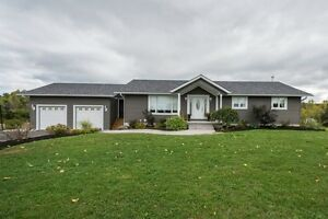 SOLD! $384,900 - 365 Valley Rd
