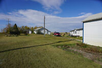 SK Hobby Farm, tons of room on 59+ acres, buy NOW