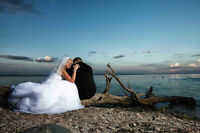 Outstanding Wedding Photography - Special