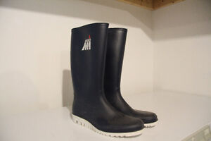 Musto Sailing boots - Size 10.5 Men
