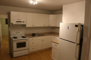 Mayland Heights, New Reno, 2br available now