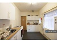 1 bedroom in Kensington Road, Coventry, CV5