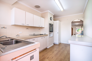 Home open 24th at 2:30pm 3 bedrooms villa in alfred Cove Alfred Cove Melville Area Preview