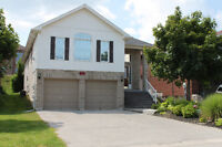 Orillia House for Sale