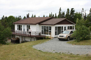 Cabin / Summer Home 320,000.00