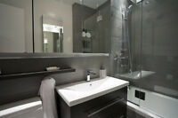 Appartement 3CHAMBRES 2pas metro Charlevoix,