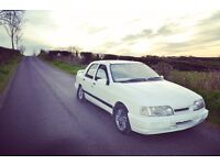 Ford Sierra for sale needs gone ASAP!!!