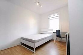 Lovely Double Room in Lewisham (Zone 2)