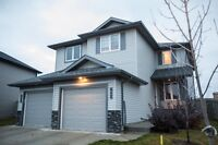 South West Family Home - OPEN HOUSE SUN NOV 29th