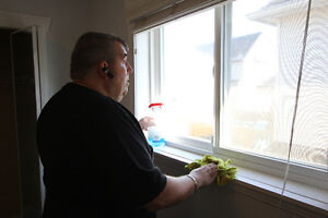 Cleaning company - www.tllmovingandstorage.com Downtown-West End Greater Vancouver Area image 4