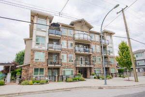 410-20861 83 Ave, Langley