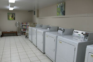 West-End 2bdrm   Secure, Clean & Quiet   All Utilities Included Kingston Kingston Area image 19