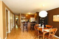 Kitchener Condo For Sale!