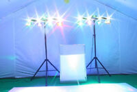 Dj offering reliable Rates karaoke rates digital Photo Booth