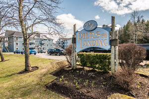 2 Bedroom Condo in the Heart of Bedford - 42 Hammonds Plains 514