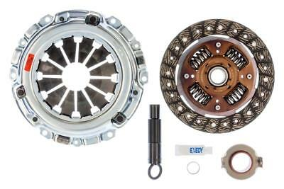 Exedy 08806 Stage 1 Organic Clutch for 02-06 Acura RSX Type-S