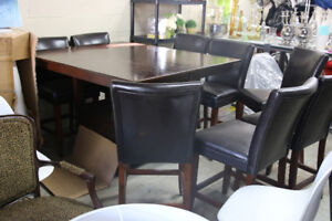 Grand Dinning Table or Board Room Table