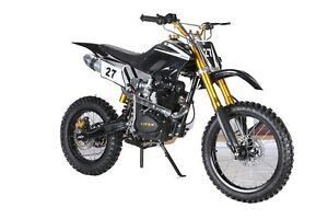 ONE WEEK ONLY 150CC  F  IS ON SALE FOR $799.00