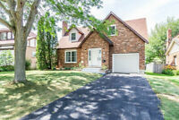 Real Estate Photography & Videos