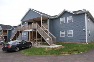 150 Lakeside Drive Riverview