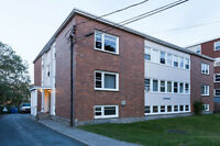 1 BEDROOM AVAILABLE AUGUST 1 CLOSE TO HFX SHOPPING CENTER & MSVU