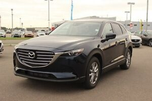 2016 Mazda CX-9 GS-L  AWD  - $273.30 B/W - Low Mileage