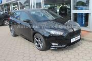Ford Focus Turnier 2.0 TDCi DPF ST line SOFORT