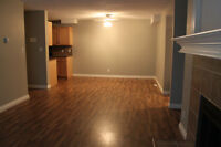 2 bed condo in west end for immediate occupancy! Gotta see it!
