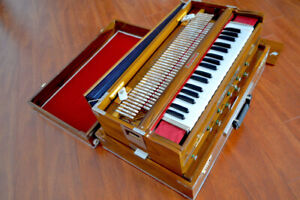 Harmonium | Kijiji in Mississauga / Peel Region  - Buy, Sell & Save